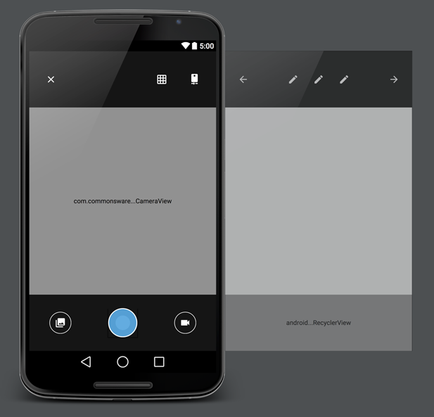 Camera Filter App Android Github - ▷ ▷ PowerMall